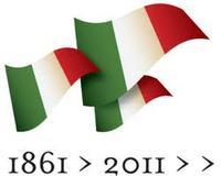 ENNESIMA VERGOGNA !! Il 17 marzo 2011 non è festività.
