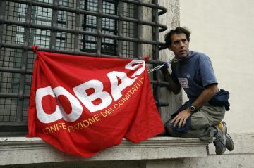 ASSOLTO Nicola Giua!!!!!!!