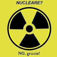 nUCLEARE
