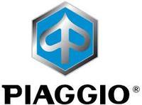 L'accordo alla PIAGGIO di Pontedera