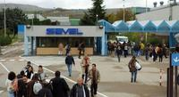 Sciopero giovedì 23 dicembre alla Sevel di Atessa
