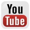 256px-Youtube_icon