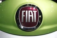 FIAT IN FUGA DALL&rsquo;ITALIA ! (come volevasi dimostrare)